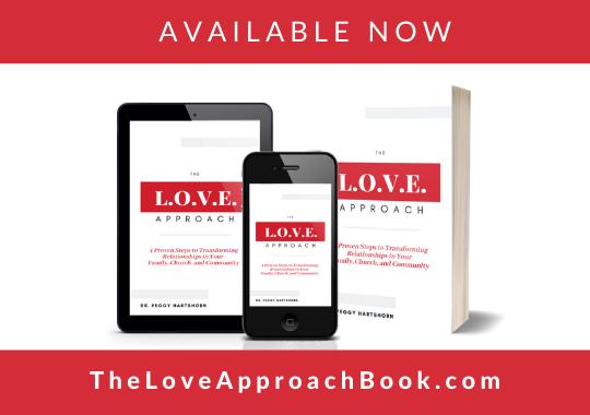 LOVE Approach