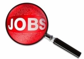 Job Registry