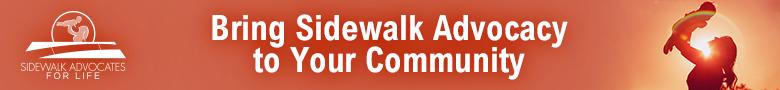 https://sidewalkadvocates.org/