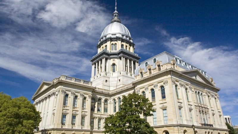 HUGE Free-Speech Win in Illinois, Where State is Trying to Force Pro-Lifers to Refer for Abortions