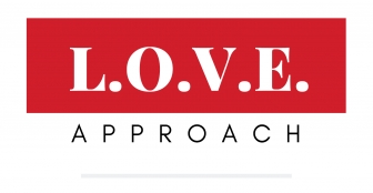 """Powerful"" life-saving tool - L.O.V.E. Approach book is launched at Heartbeat's annual conference"
