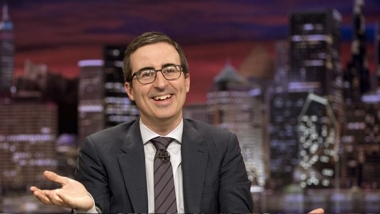 HBO's John Oliver Misleads on Pro-Life Pregnancy Centers