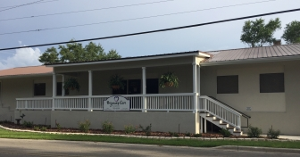 Florida Pregnancy Center Opens New Location, Doubles Counseling Rooms