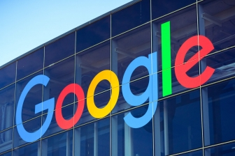 Google Enacts Policy on Abortion-Related Ads