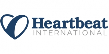 Heartbeat Announces Opening for Associate Ministry Services Director