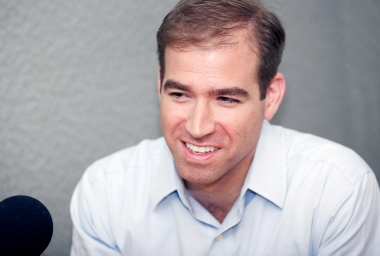 Hatford Mayor Luke Bronin has pledged his support of a city ordinance cracking down on pro-life centers.