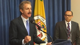 L.A. City Attorney Bullies Pregnancy Center to Comply with Objectionable Law