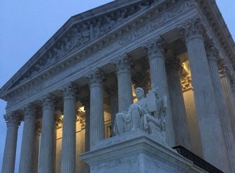 The U.S. Supreme Court is set to decide NIFLA v. Becerra this June.