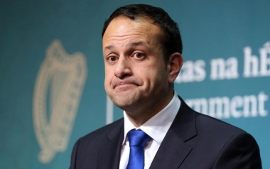 Pro-life leaders based in the U.S. have called upon Ireland's head of government, Leo Varadkar, to uphold protections enshrined in 8th Amendment.