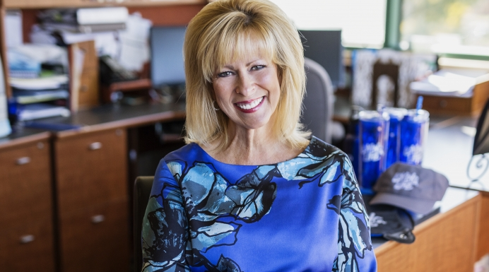 Long-Time Pregnancy Center Leader to Join Heartbeat International Executive Team