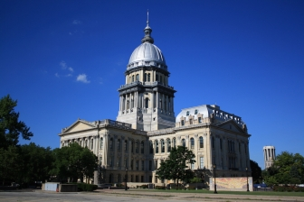 Pregnancy Centers File New Lawsuit in Illinois Free Speech Battle