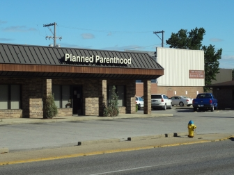 While Planned Parenthood may have to remember a million lies it tells, our story is stress-free because we tell the truth.