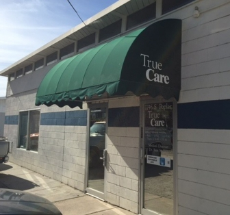 True Care Women's Resource Center in Casper, WY