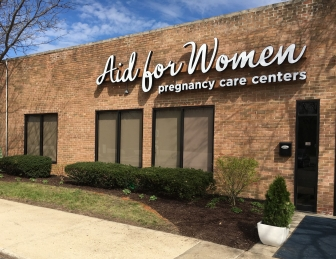 Pregnancy help center continues to support women in crisis through abortion pill reversal