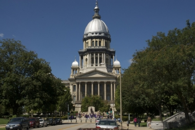 Illinois Anti-Conscience Bill Passes Senate, Moves to House