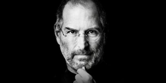 The 3 People Who Passed on Steve Jobs