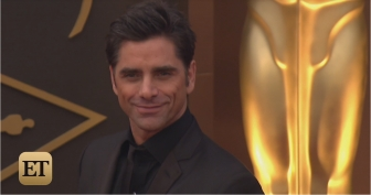 What a John Stamos Interview Tells Us About Men, Abortion