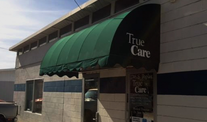 Pregnancy centers like True Care are on the rise as more women spurn the abortion industry's lethal overtures.
