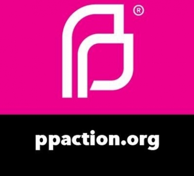 Planned Parenthood lost 400,000 donors last year