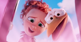 "5 Ways ""Storks"" is a Perfect Celebration of Life"