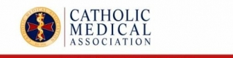 Catholic Medical Association responds to article on pregnancy centers