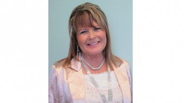 Karen Noe is in her 30th year as director at Pregnancy Care Center of Wayne County (Ohio)