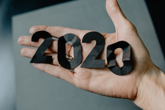 2020: What we learned and why it matters
