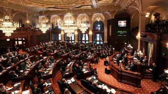 Illinois Bill to Crack Down on Conscience, Compel Referrals