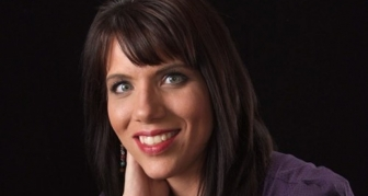 Find out more about her book, You Carried Me: A Daughter's Memoir, at Melissa's website, www.MelissaOhden.com.