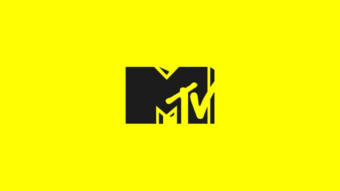 MTV Joined the Attacks Against Pro-Life Pregnancy Centers