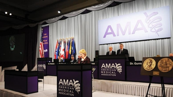 Hobbs at Washington Examiner: American Medical Association Has a Lot to Learn About Pro-Life Centers