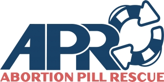 Abortion pill reversal bill introduced in Michigan