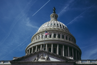 House committees reject pro-life amendments