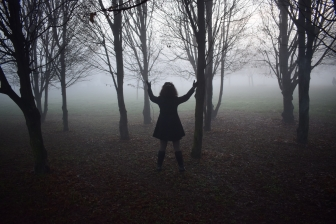 The heavy fog will pass - 48 years and life-affirming pregnancy help goes on