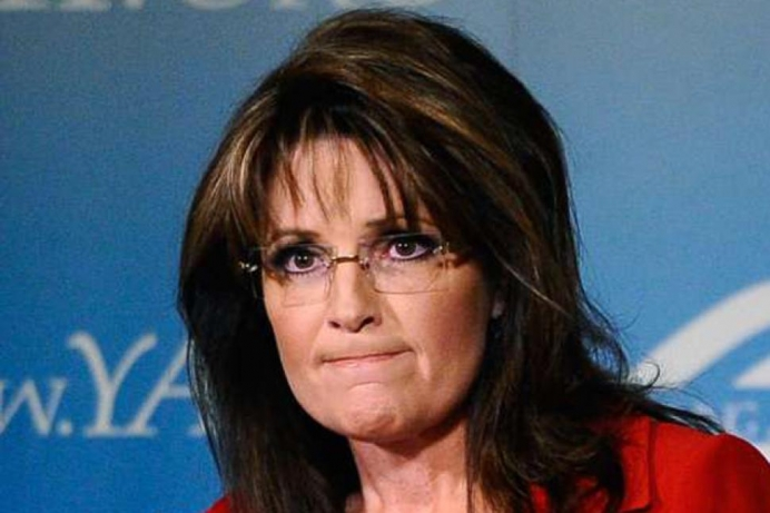 Palin Endorsement Highlights Need for Pregnancy Help Community