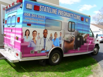 Stateline to Join Growing Fleet of Mobile Units
