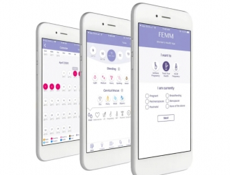 False pro-abortion accusations exposed; zealots go after fertility app