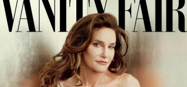 Newsflash: We're No Longer Welcomed at Vanity Fair