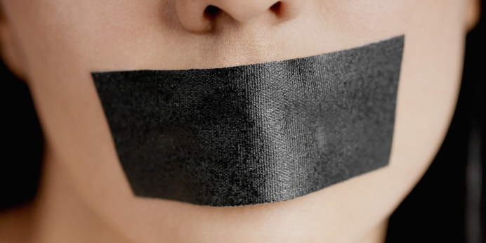 CENSORED: Hawaiian Lawmakers Keep Pro-Lifers from Defending Free Speech