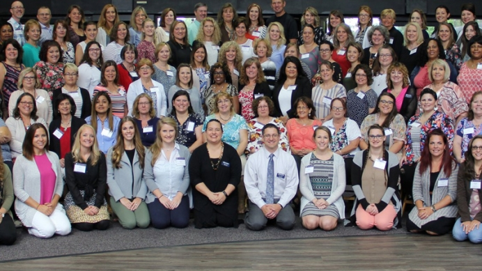 Last week, leaders from pregnancy help centers across the country converged in Columbus, Ohio for Heartbeat International's Pregnancy Help Institute, an intensive week of training and fellowship.