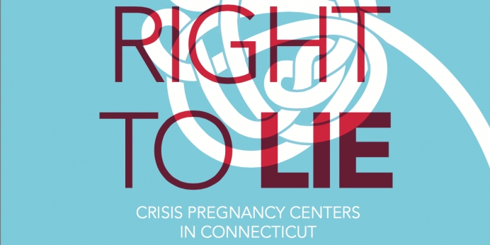 Newest NARAL Hit Piece Targets Connecticut Centers