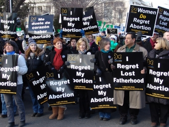 Life-Affirming Community Continues Growth at Big Abortion's Expense