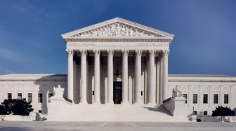 Supreme Court Sets Oral Argument Date for Key Case on Abortion, Free Speech