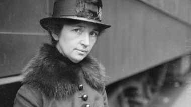 Eugenicist and founder of Planned Parenthood Margaret Sanger would be proud of today's abortion industry and its preying upon the vulnerable.