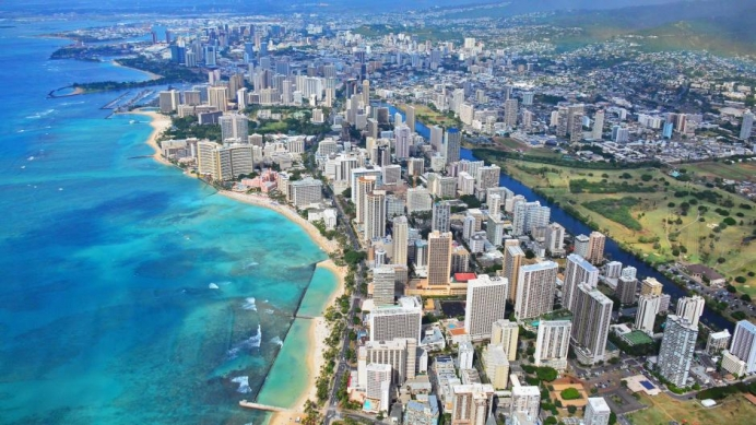 Hawaii's Lower House to Vote on Anti Free-Speech Bill Over State AG's Concerns