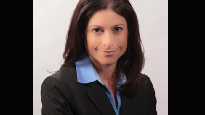 Dana Nessel, Michigan's pro-abortion Attorney General-elect