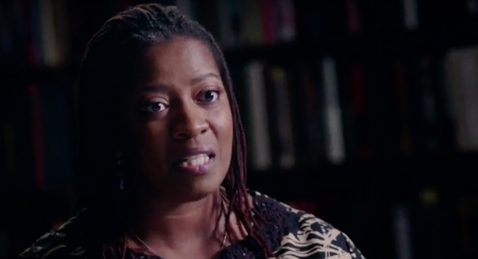 Charisse Scott, writing at Romper.com, says she wishes she'd aborted her 15-year-old son.
